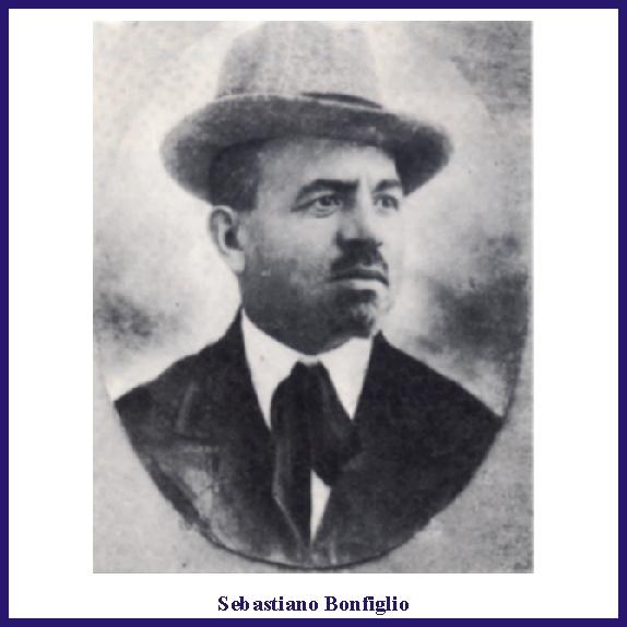 Bonfiglio_Sebastiano