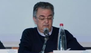 Don Sergio Librizzi