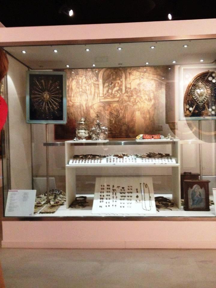 Museo Arte Sacra Alcamo (1)
