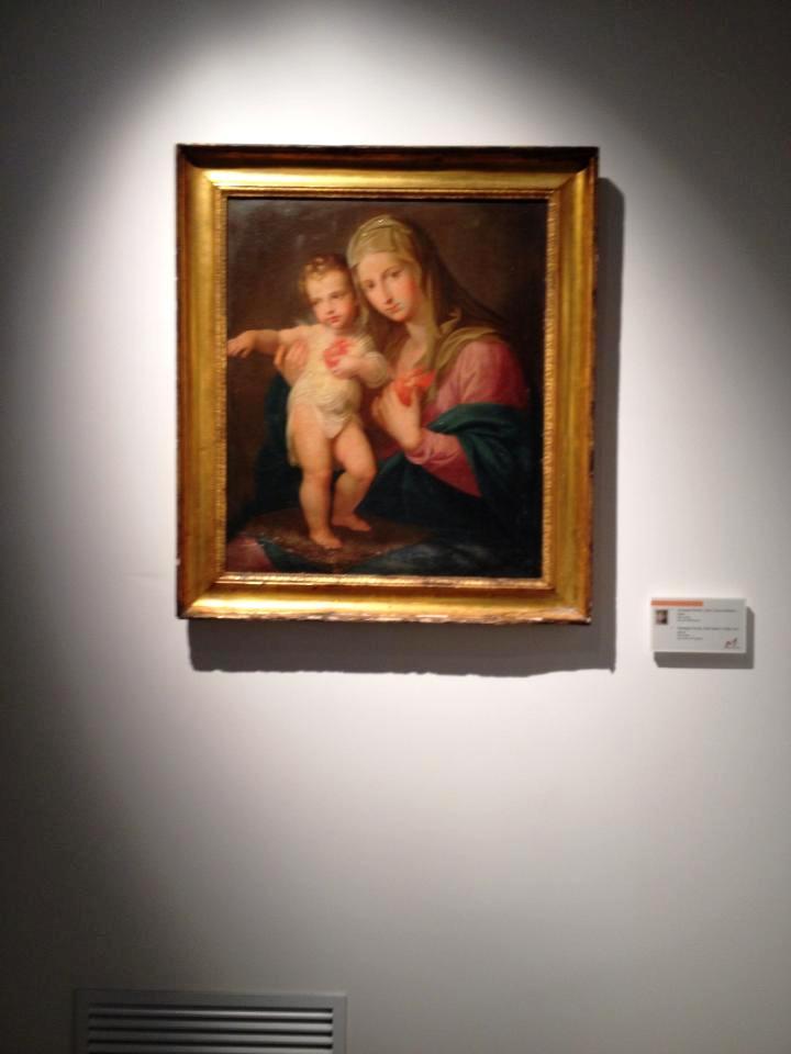 Museo Arte Sacra Alcamo (2)