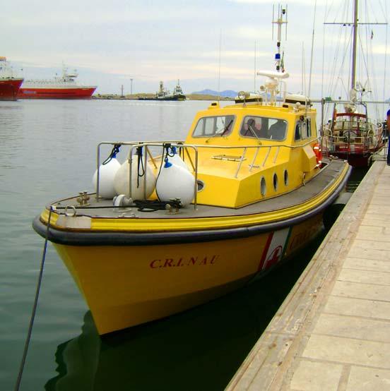 idro-ambulanza