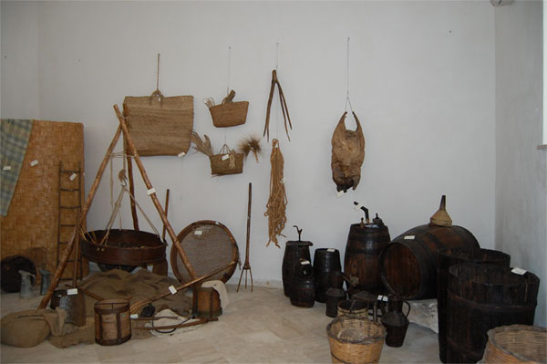 MuseoEtnoantropologicoComunale1