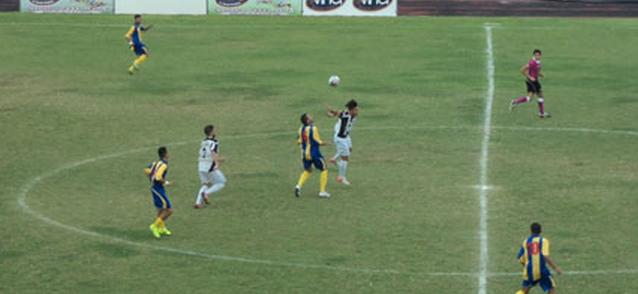Alcamo Calcio