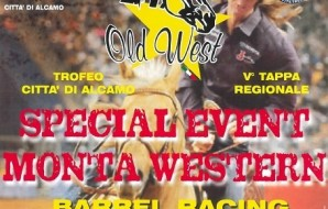 Old-West-Speciale-evento