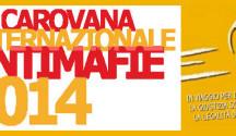 carovana-antimafie-2014