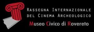 festival internazionale del cinema archeologico