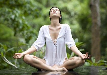 meditazione3