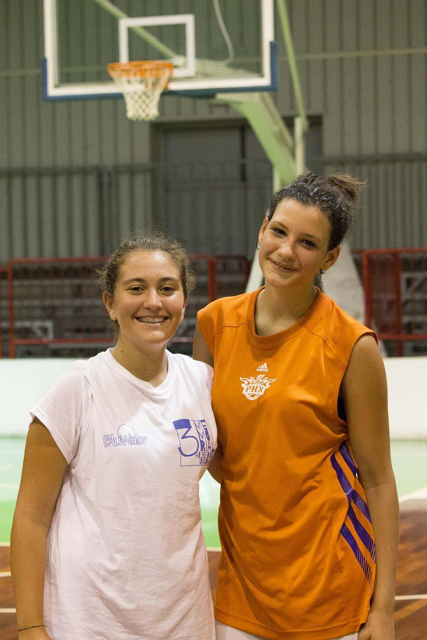 Olimpia Alcamo Basket (2)