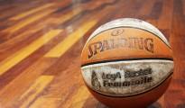 Olimpia Alcamo Basket (3)