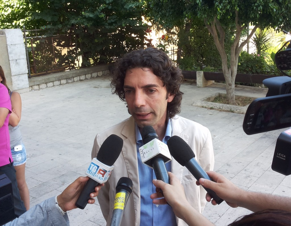 Stefano Papa