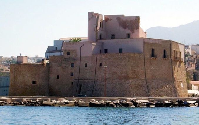 castellammare_castello_normanno