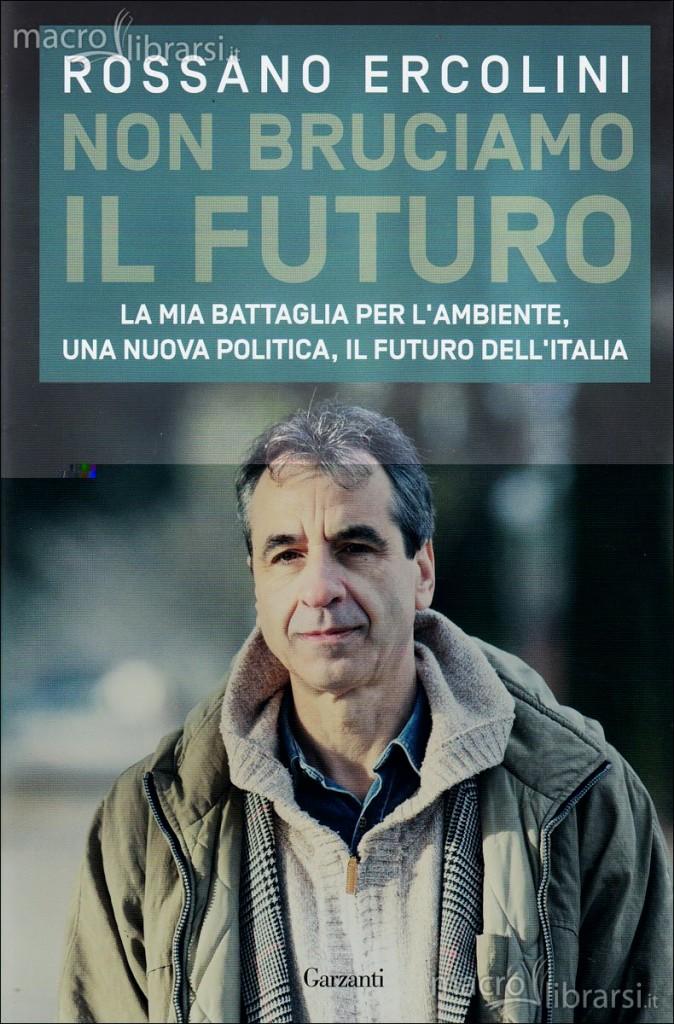 non-bruciamo-il-futuro-libro-76514