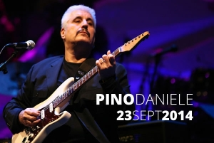 pino_daniele (1)