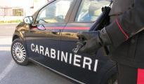 posto-di-blocco-dei-carabinieri