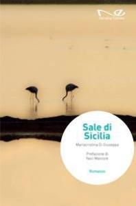 sale di Sicilia