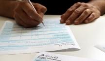 tasse pagamento imposte