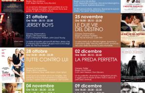 Poster_martedi-fb1