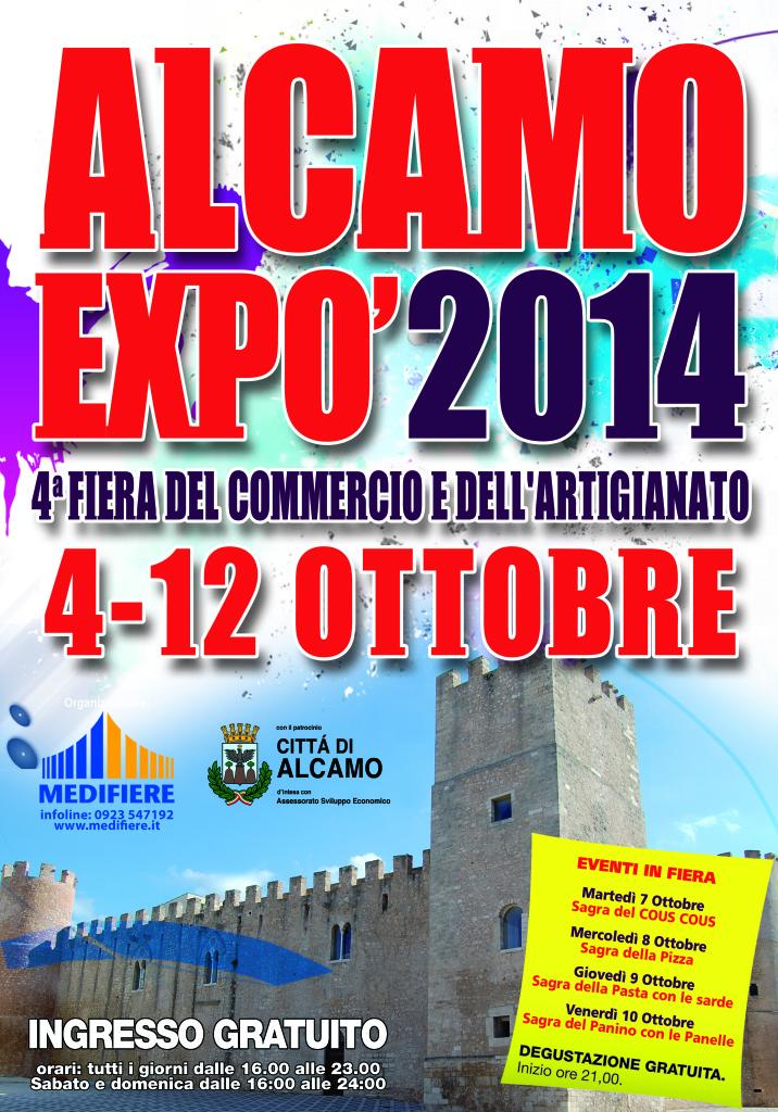 alcamoexpo2014-1