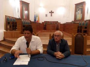 presentazione finanzamenti centro storico