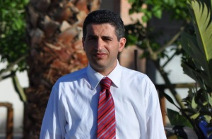 Antonino Manno