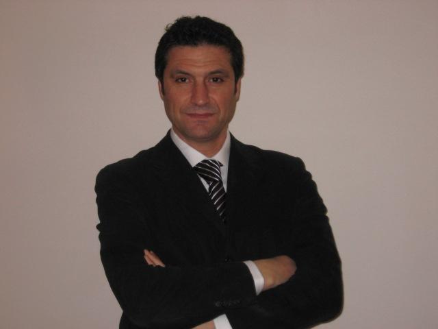 Filippo Impellizzeri