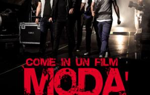 Moda'_film_concerto