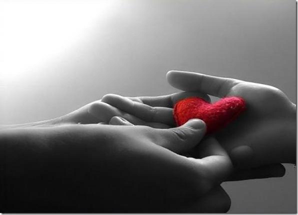 ti-dono-il-mio-cuore