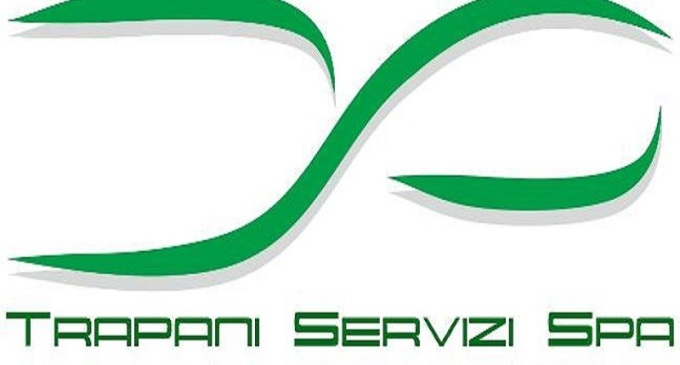 trapani-servizi-Copia2-680x365