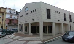 biblioteca-castellammare