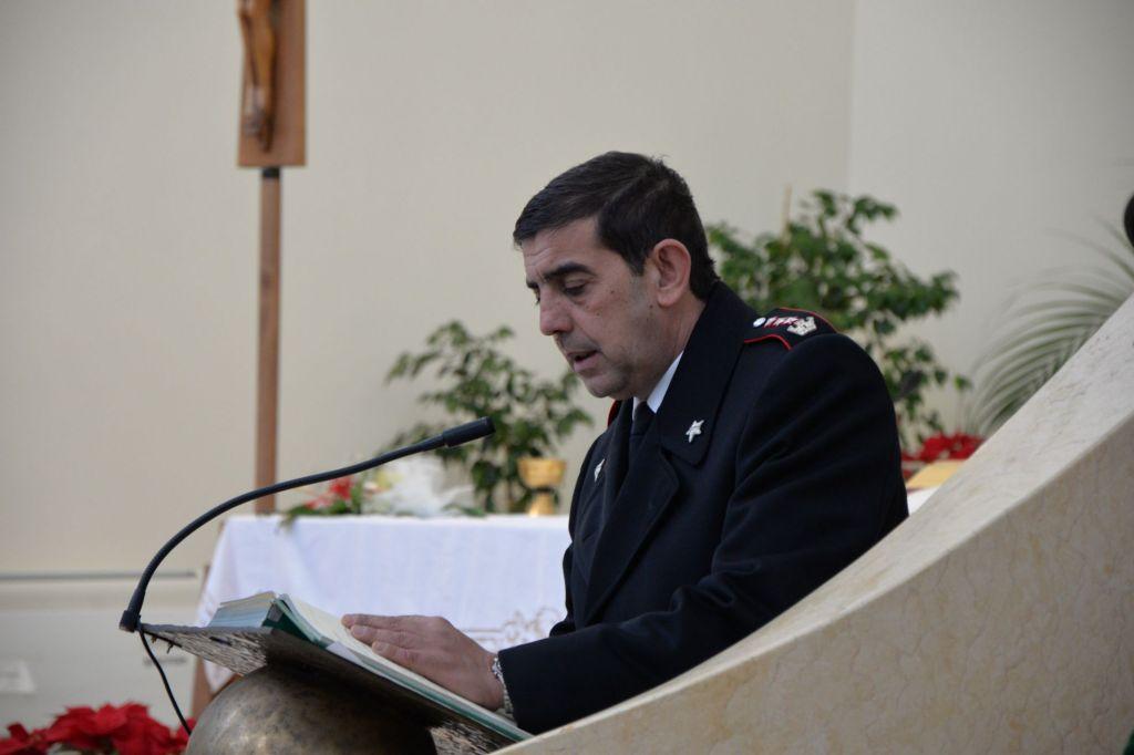 39-commemorazione-falcetta-e-apuzzo-alcamo-marina-3