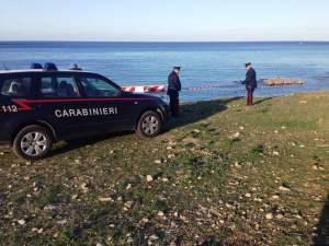Carabinieri San Vito