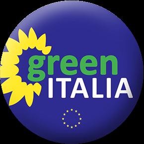 Green Italia