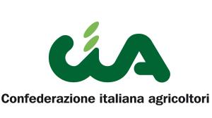 Logo-Cia-con-Scritta