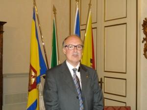 il-dott.-Vincenzo-Raitano