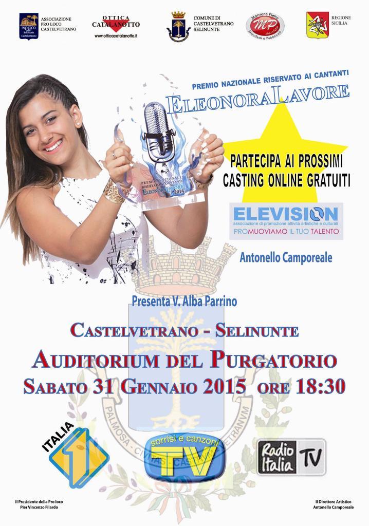 locandina_prolocoPREMIO_ELEONORA_ult-01