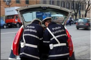 poliziamunicipale0