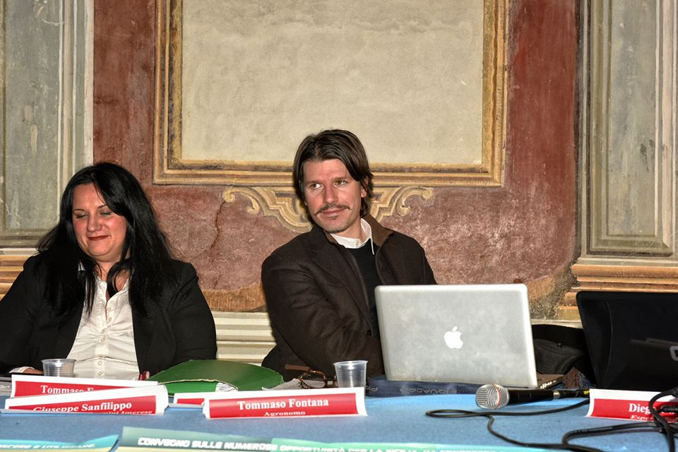 Corrao-Tavolo-relatori-Bagheria