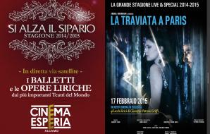 La traviata à Paris