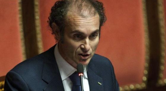 Maurizio_Santangelo_Menfi
