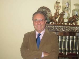 Paolo Calcara