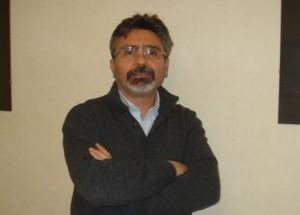 Salvatore Stuppia
