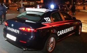 carabinieri20