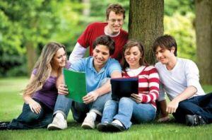l43-studenti-erasmus-131105192119_medium