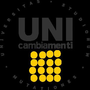 logo_unicambiamenti_def