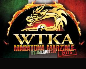maratona-italiana-2015-sldr
