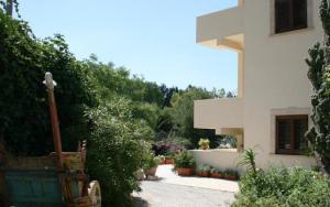 villa Mokarta