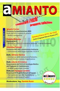 AMIANTO A4 definitiva