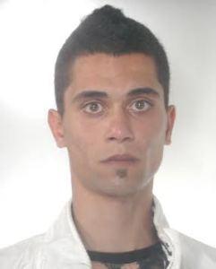 BEN THAMEUR Emir