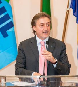 E. Tumbarello