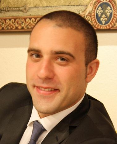 Francesco Ferrara (2)